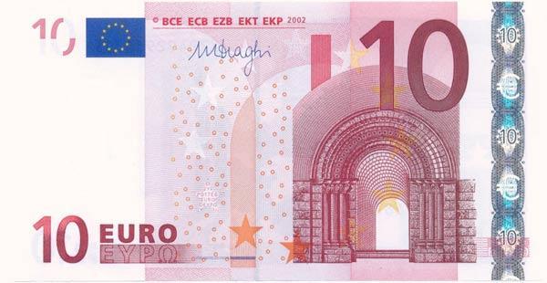 Alia bankovka sa dokala novho vzhadu: Takto sa zmen