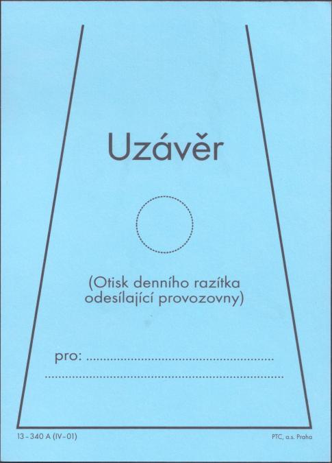 Obrázek vložený uživatelem